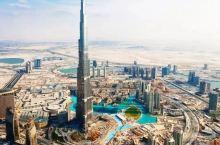 """世界上最好的15个中转城市,看看它们如何让你""""心生二意"""""""