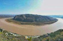游延川乾坤湾