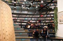 石家庄24小时营业的呈明书店