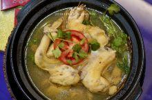 入冬就喝这碗汤,比燕窝养生比羊肉汤鲜美