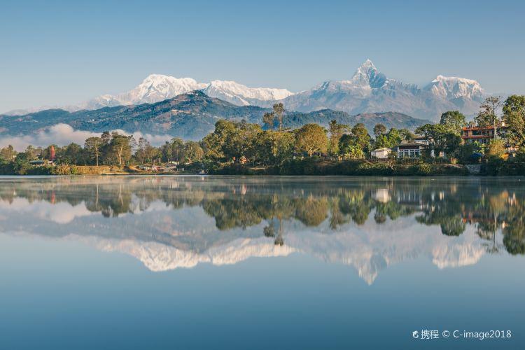 Pokhara3