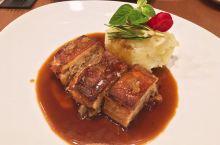 艺术与美食巴塞罗那:必去餐厅之Viana