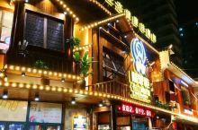 味掌柜长江河鲜馆—吃活鱼的好地方