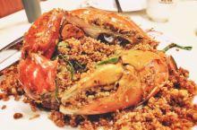 香港网红美食打卡,第一个每次都要去!