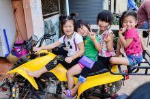 老挝旅行:感受老挝人民的婚礼