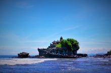 探访海神庙