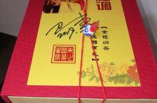 南宁过春节的年货如此丰富,有你想不到的吗?