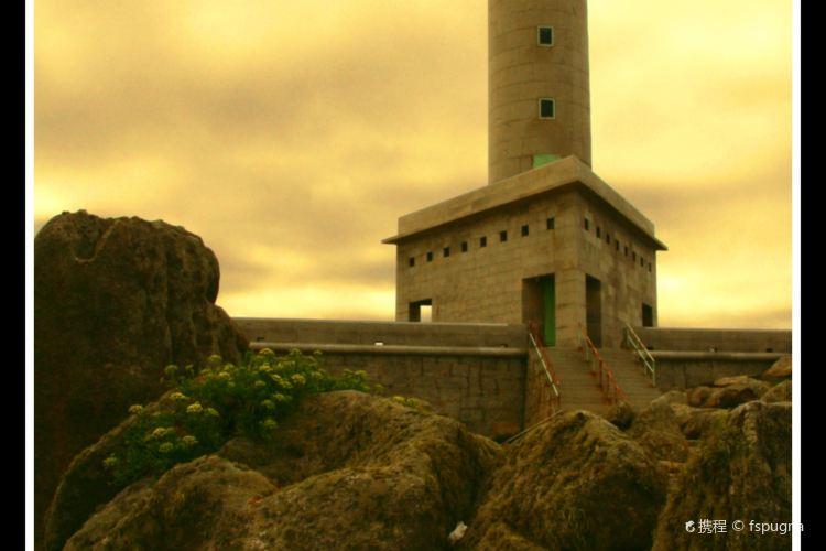 El Faro Lighthouse4