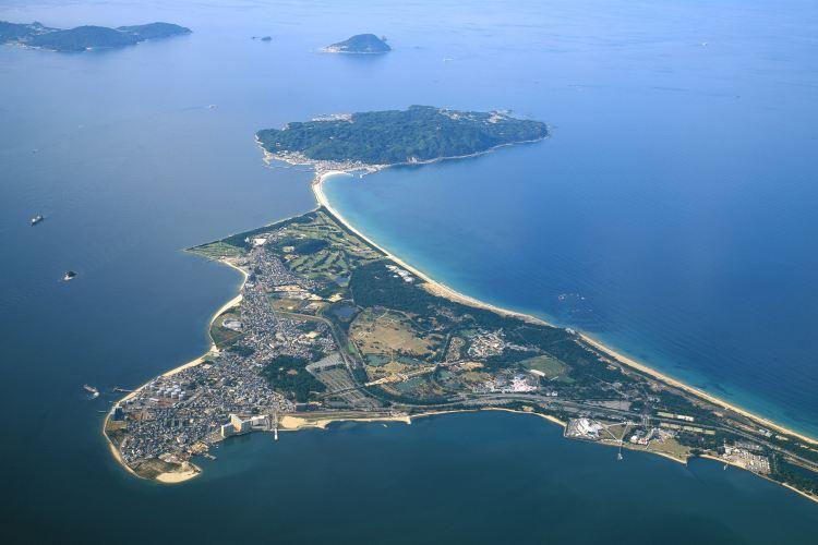 海中道海濱公園4