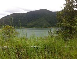 Bukit Pelindung Recreational Forest旅游景点攻略图