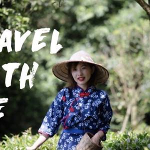 成都游记图文-世界茶文化发源地蒙顶山 + 成都 3 天 2 晚旅行攻略