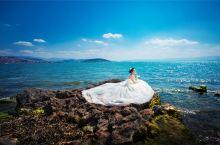 国内的世外桃源—大理原来这么美,大理旅拍婚纱照景点美食攻略