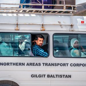 新疆游记图文-心心念念江布拉克、神神向往帕米尔高原(2019年夏、天山作陪、冰山相伴的新疆旅行