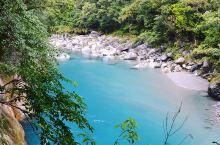 台湾不错的国家公园,自然爱好者游玩胜地  上个礼拜没有别的计划独自骑车前往太鲁阁国家公园,之前其实也