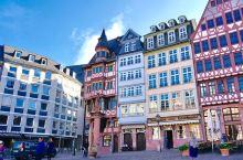 如果你只有一天时间去德国,这一天可以怎么过?
