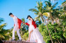 做你最美的新娘,全球十个最适合旅拍婚纱照的海岛-种草篇