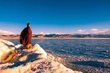 西藏行~~~天堂之路,回首若梦 (二——2)行程美景(D7-D10)