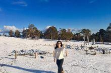 和贝加尔湖相比,整个中国都成了南方,对南方人来说它更适合过冬