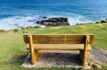 南岛最南端-Invercargill