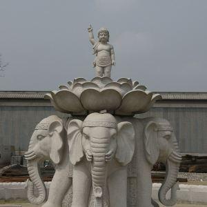 石象寺旅游景点攻略图