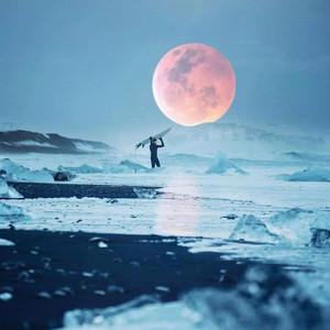 车臣共和国游记图文-地球上有个地方,魔幻得不像地球的冰岛