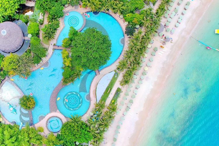 Mun Island Diving Tour1