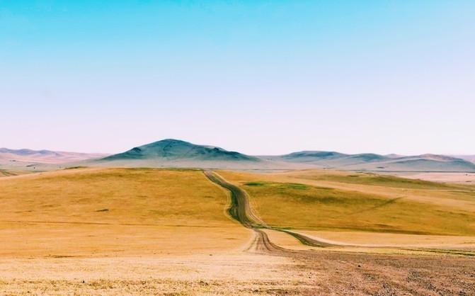 呼伦贝尔大草原 一万个人眼中有一万种呼伦贝尔大草原的秋 – 呼伦贝尔游记攻略插图