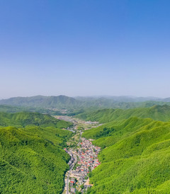 [安吉游记图片] 【安吉】五月初夏,在杭州后花园过个周末