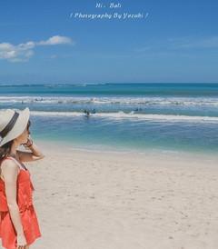[巴厘岛游记图片] [By Yozuki]?与你相遇,怦然心动 | 绮丽巴厘岛的8日
