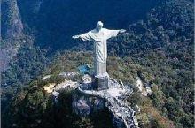 巴西里约热内卢回忆
