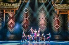 """梦回昔日,赏大型舞台剧 打开中国古代史,一位女将军,在明末清初那个""""天崩地裂""""的时期,三次率领土家白"""