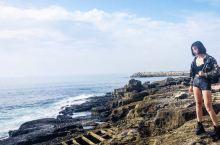 一个人走遍葡萄牙和西班牙的所有天涯海角。
