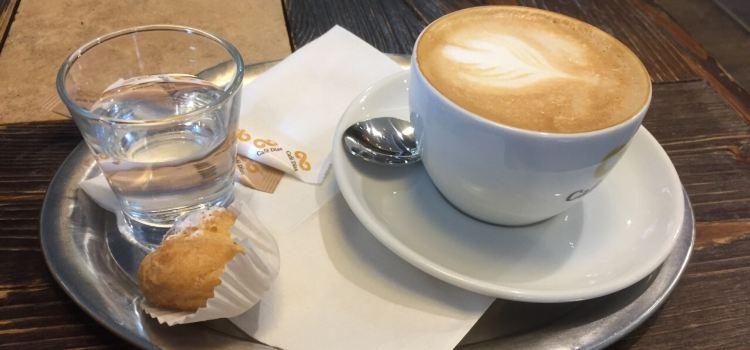 Cafe Dias2
