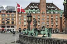 北欧行之丹麦