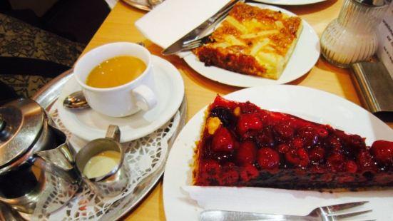 Cafe Neef
