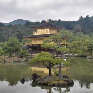 伊势市游记图文-日本入门级跟团游