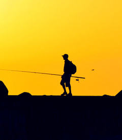 [摩洛哥游记图片] 从南半球到北半球的40天---摩洛哥17日旅行笔记