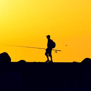 摩洛哥游记图文-从南半球到北半球的40天---摩洛哥17日旅行笔记