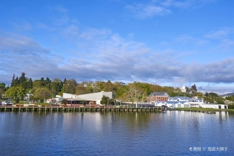 Lake Rotorua2