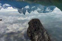 离家最远的国度。智利百内国家公园