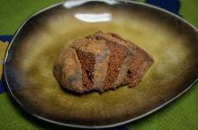 世界最奇怪的食品—咸河豚子儿