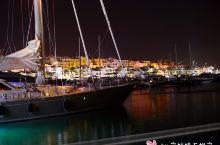 醉美西夏——Marbella, 太阳海岸的一颗明珠