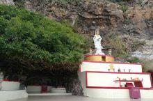 东方西缘寺