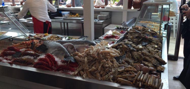 Mercado Lonja del Barranco3