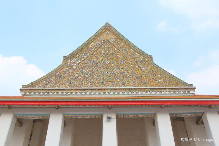 Wat Kalayanamitr3