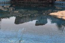 合肥金孔雀温泉