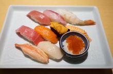 小樽.政寿司