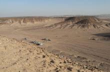 撒哈拉沙漠2