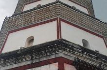 高州宝光塔