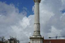 罗西奥广场